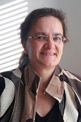 Dr. Petra <b>Maria Schwarz</b> - Seminare und Coachings zu beruflicher Gesundheit ... - 5-im-bild01-7193